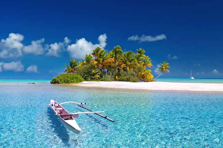 polynesia-3021072.jpg